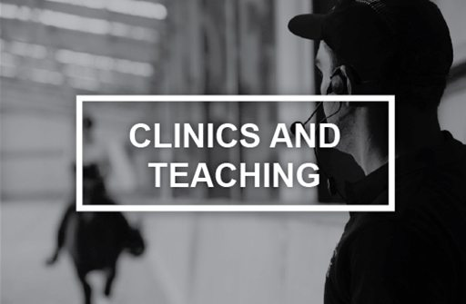 clinics-teaching